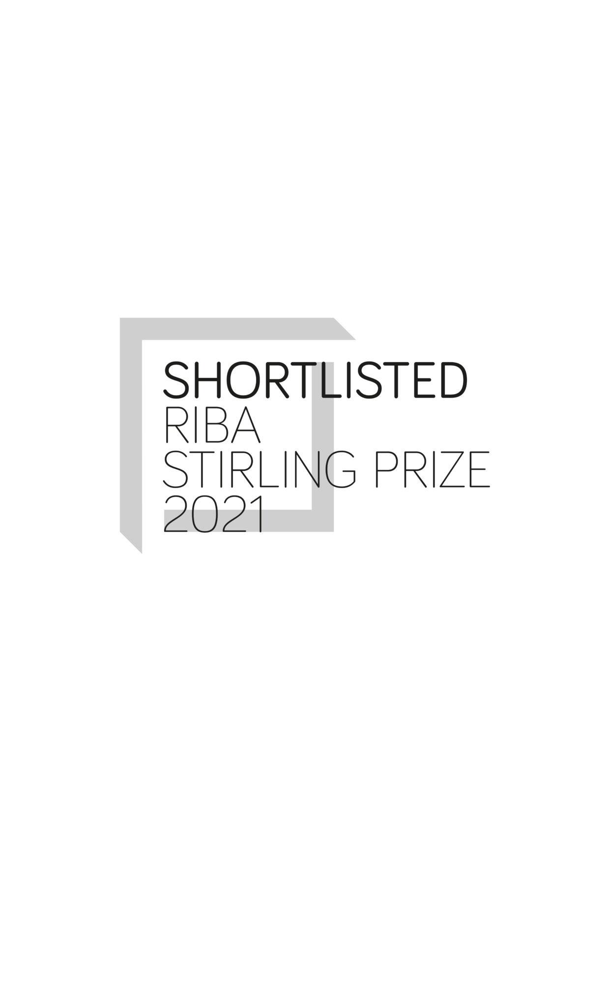 Stirling Prize Shortlist 2021 Windermere Jetty Museum